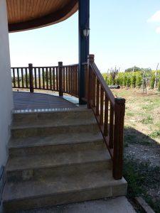 veranda_iroko_ağacı